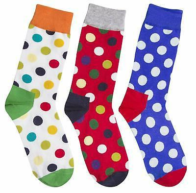 Cotton Socks Cute Funny Warm Soft Casual Socks