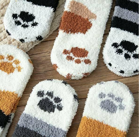 Sock Gift