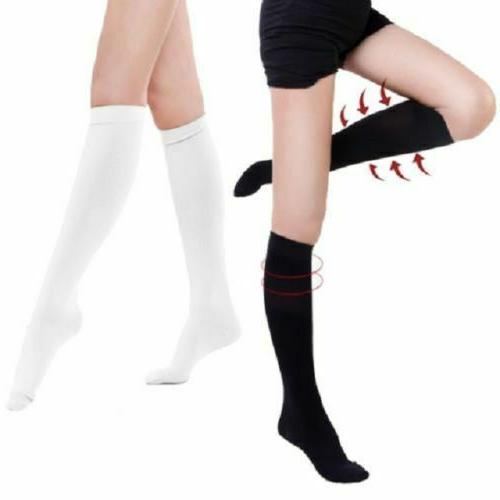 Socks Relief Stockings Graduated