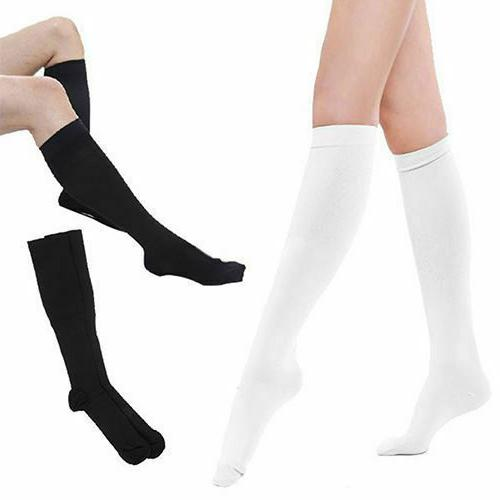 Compression Stockings Graduated Women's