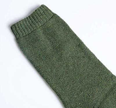 YSense 5 Winter Casual Socks