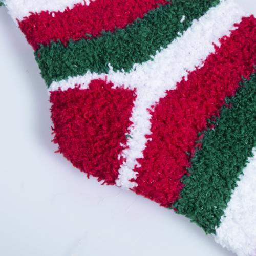 Loritta Soft Fluffy Socks