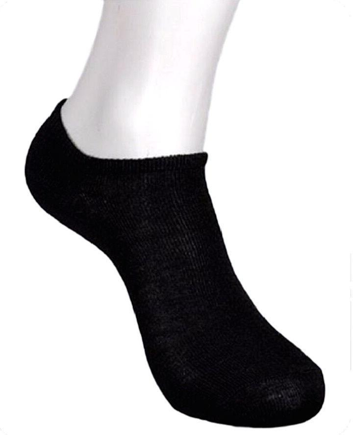 6-12 Socks Sport Mens Size Lot #70033DNWT