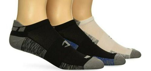 ankle socks mens 6 12 tab double