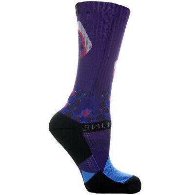 athletic crew socks optics imperial