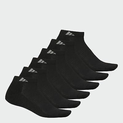 athletic cut sock