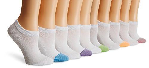big cut socks
