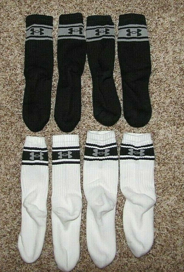Under Socks Phenom Curry