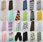 Children socks baby leg warmer legging sock sock for boys an