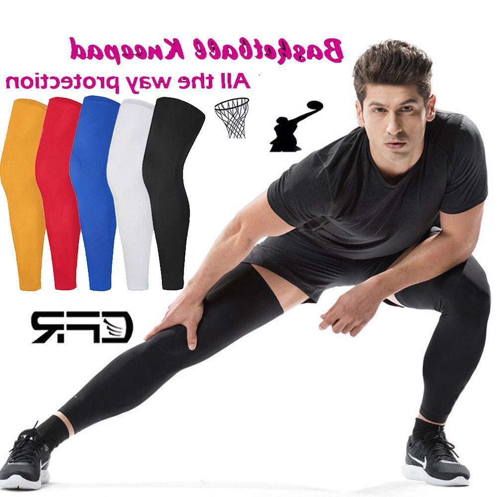 Compression Socks Support Sleeve For Men Women USA