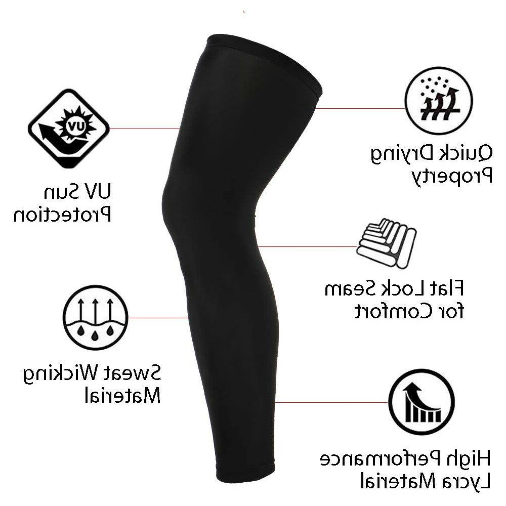 Compression Support Sleeve Men USA