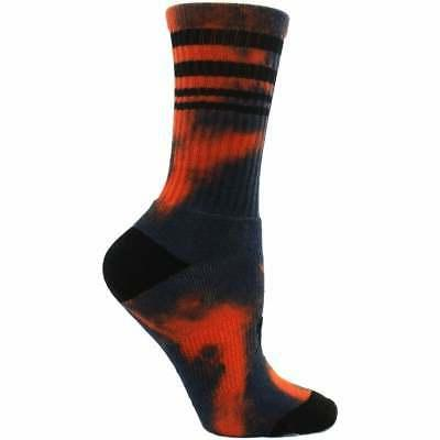 ASICS 3 Socks -