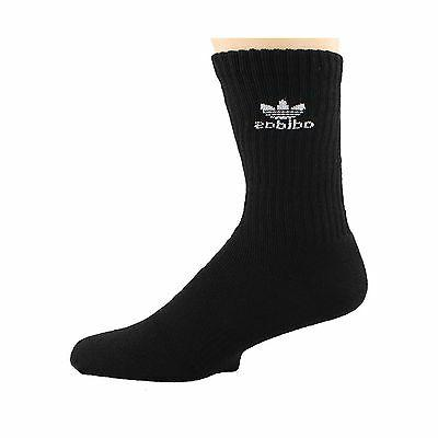 Men's Socks,