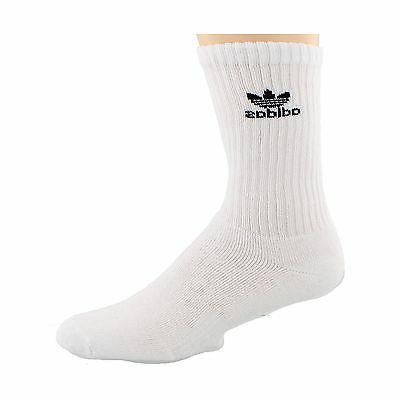 Men's Socks, Size - White