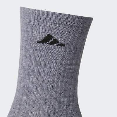 adidas Cushioned Socks 3
