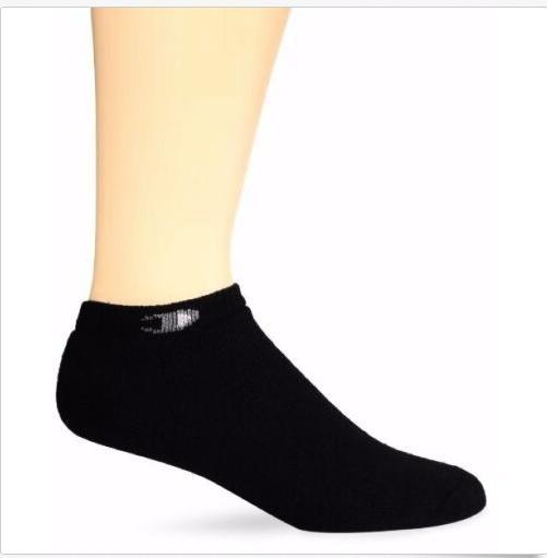 Champion Double Dry Men's Socks Sz 6-12