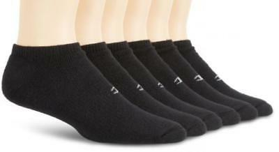 double dry show socks