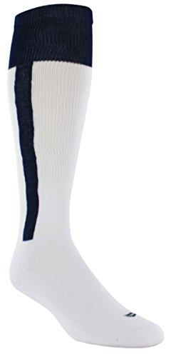 Sof Sole Double Play Baseball Over-the-Calf Team Athletic Pe