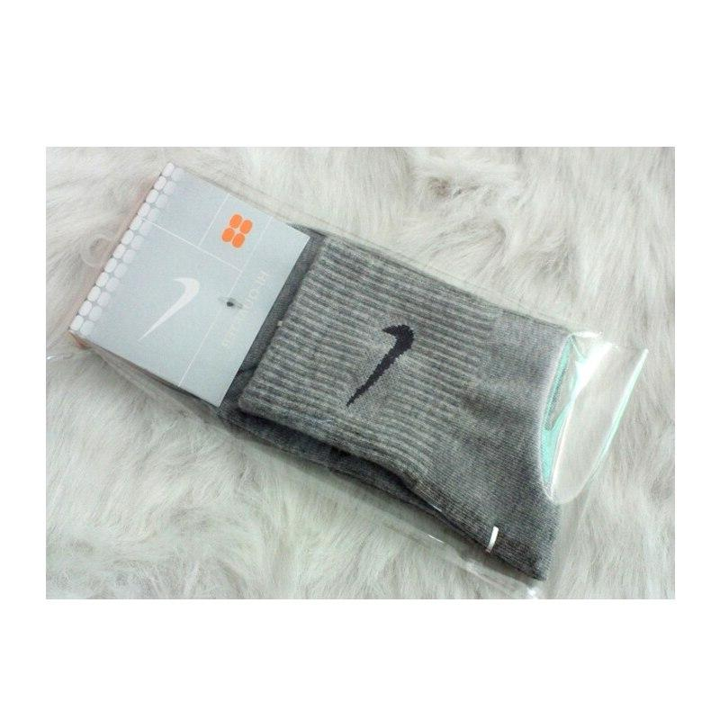 <font><b>Nike</b></font> Sports <font><b>Socks</b></font> Original New Leisure <font><b>Socks</b></font>