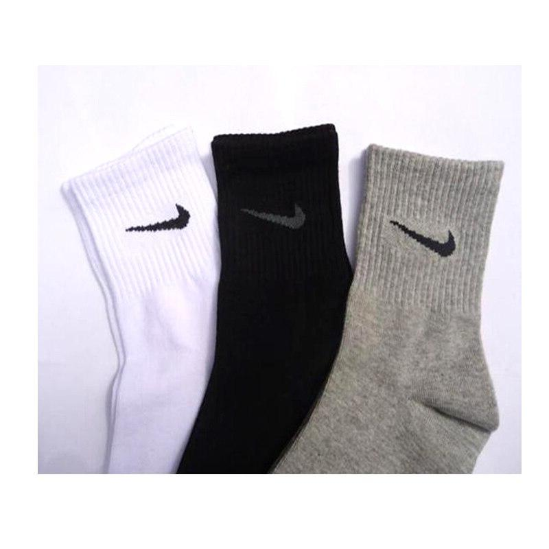 <font><b>Nike</b></font> Sports <font><b>Socks</b></font> New <font><b>Socks</b></font> Pair