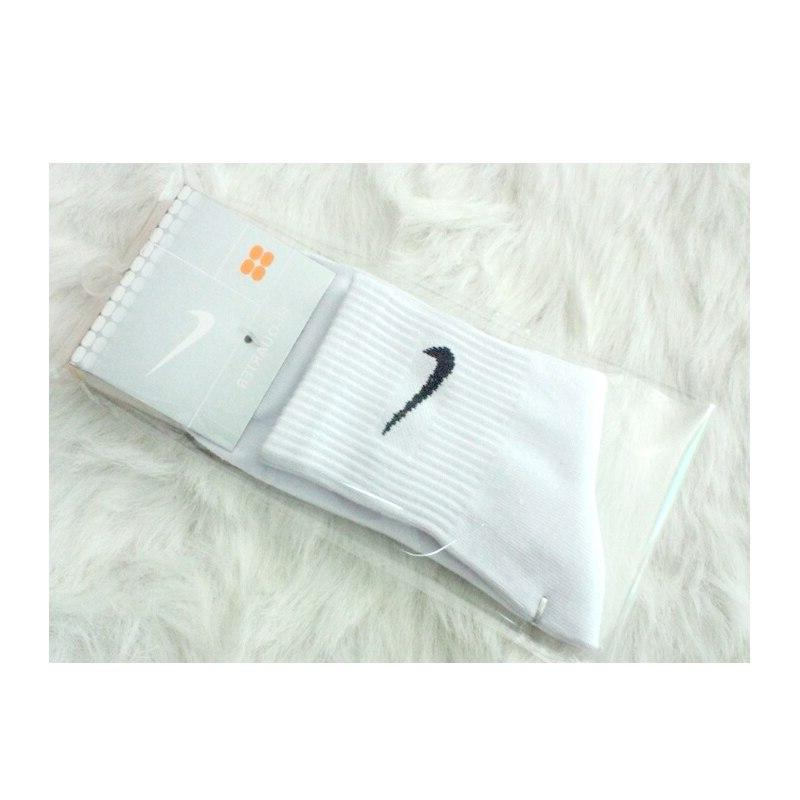 <font><b>Nike</b></font> Sports <font><b>Socks</b></font> New Arrival Leisure <font><b>Socks</b></font> 1 Pair