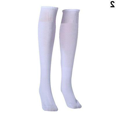 Football Plain Sock Sport Hockey Noted