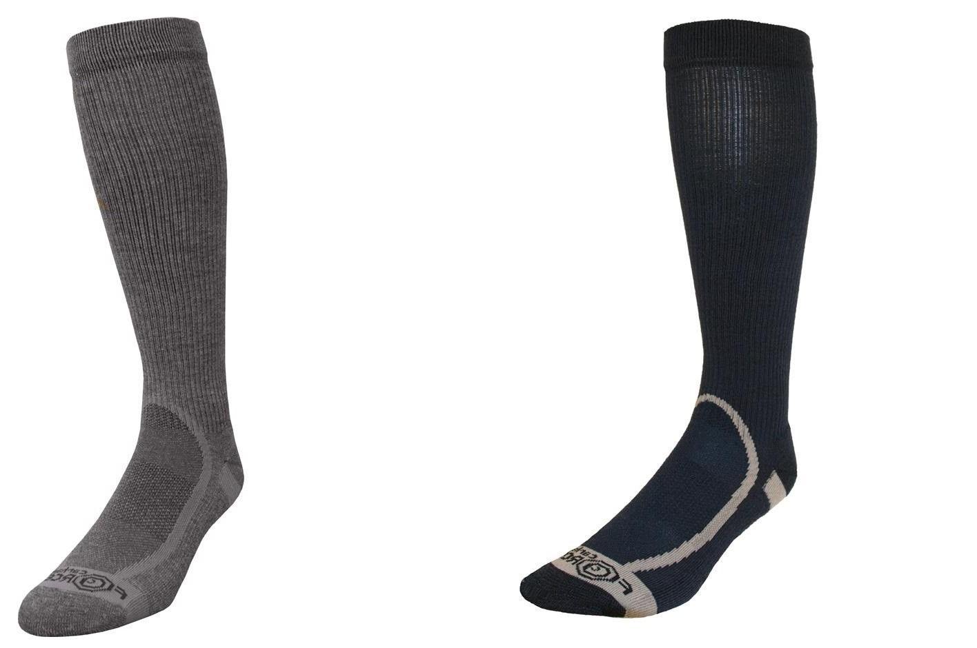 Carhartt  Force Active Compression Sock
