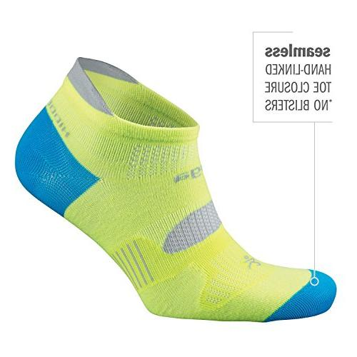 Balega Dry Socks For and Women , Medium