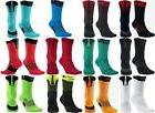 Nike Hyper Elite Versatility cushioned basketball socks NWT