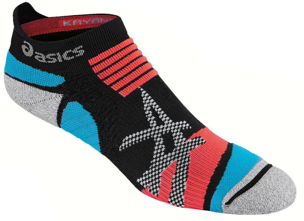 kayano single tab socks pro fit