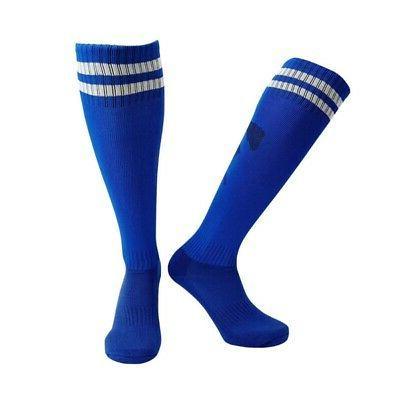 Kids/Adults Football Socks Sock Stockings