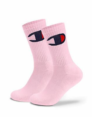 life socks crew big c real new