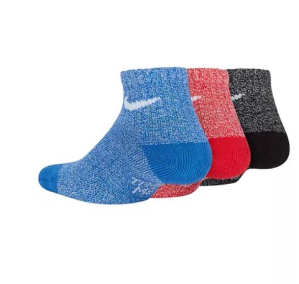 Nike Performance Socks S M