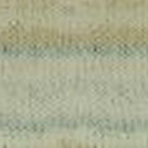 Lot/2 STRETCH SOCK Yarn Color cream, ivory, & 923 DISC