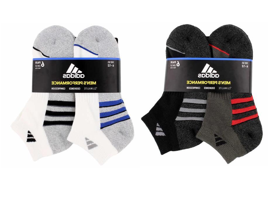 Adidas Cut with