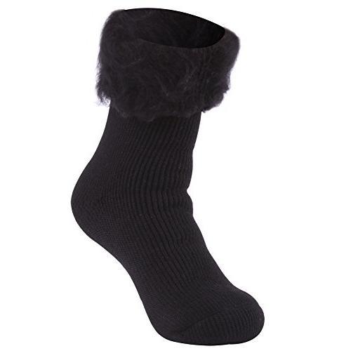 Men's Boot Socks Warm Heavy Mens Liner Socks Socks for
