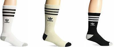 men s originals crew socks 4 colors