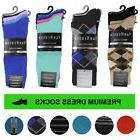 men s premium multipack striped argyle dress