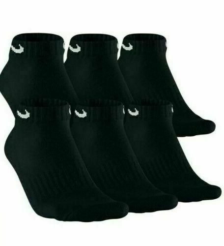 women s socks cushioned low cut dri