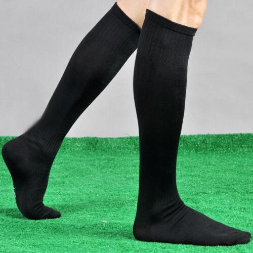 Long High Sock 2019
