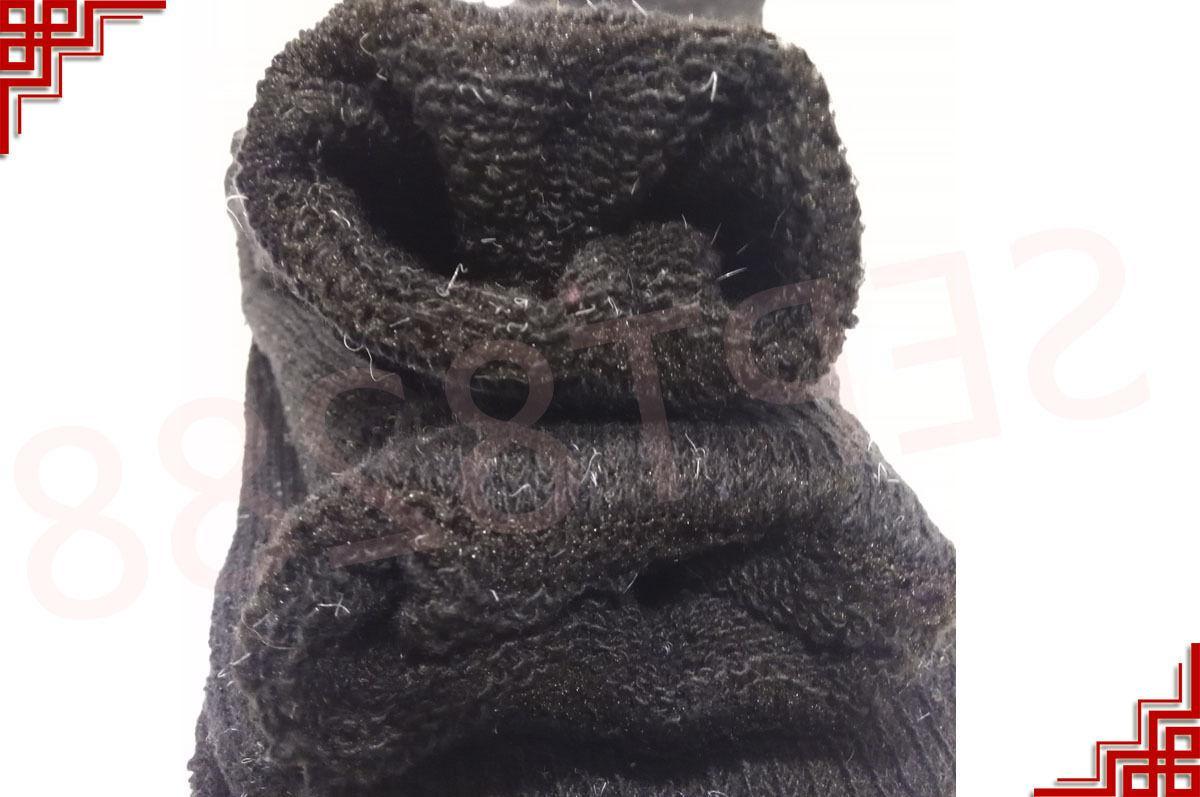 Men's Duty Winter Socks ONE SIZE