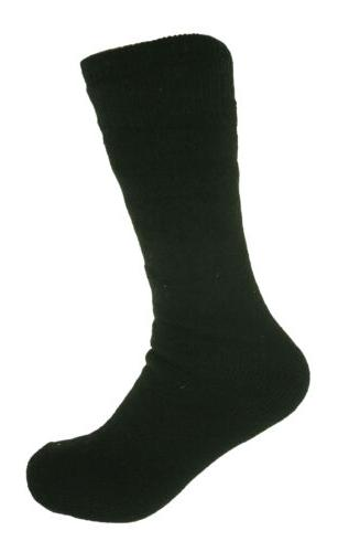 Polar Extreme Insulated Wool Socks