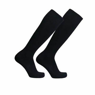 US Socks Compression Over Knee High