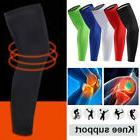 Men Women Leg Support Knee Brace Varicose Veins Compression