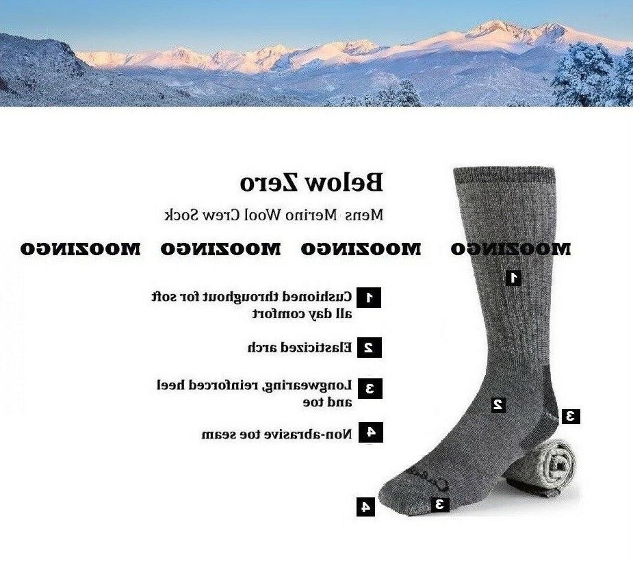 MENS ATHLETIC PERFORMANCE ARCH COMPRESSION BONUS SOCKS