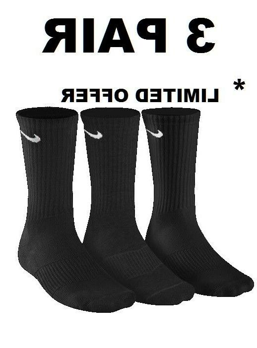MENS ATHLETIC ARCH ADDED BONUS SOCKS
