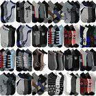 Boys Socks Sz 2-3 2T 3T Bulk Wholesale Anklet Casual Sport A