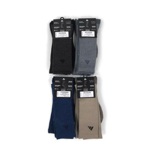 Adidas Traxion 6-12 Colors