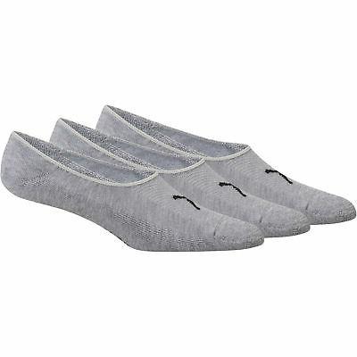 mens liner socks 3 pack men socks