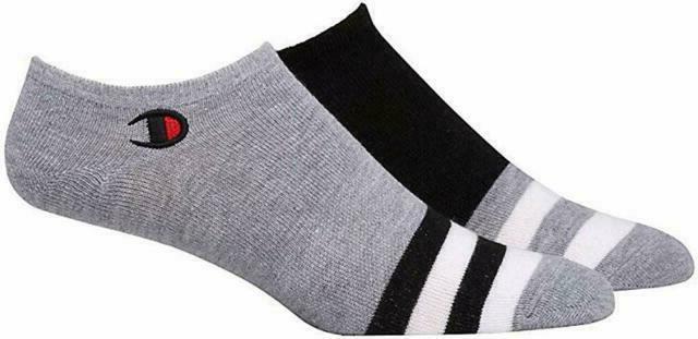 mens performance super no show socks 2